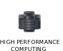 high-performance-text