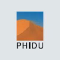phidu