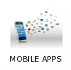 mobile-app-text