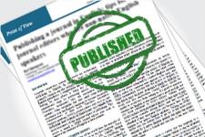 editage-publication_8_0